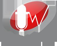 Web Voice - Locução Publicitária e Institucional