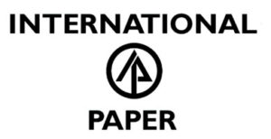 international-paper-02